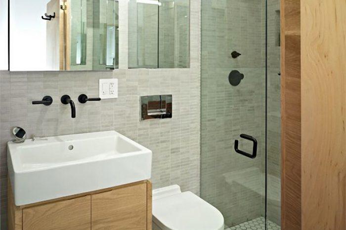 ev-trazi-trend-banyo-tasarimlari-22
