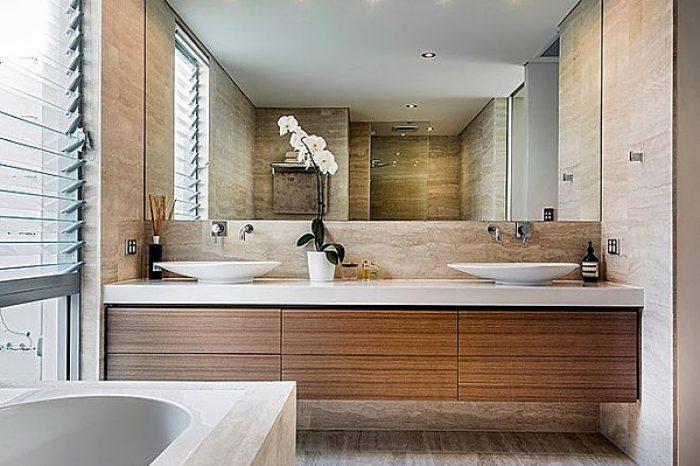 ev-trazi-trend-banyo-tasarimlari-23