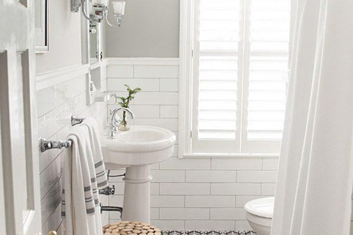 ev-trazi-trend-banyo-tasarimlari-24