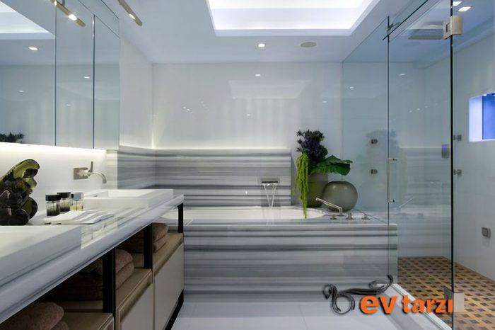 ev-trazi-trend-banyo-tasarimlari-25