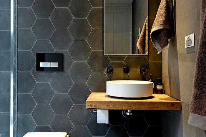 ev-trazi-trend-banyo-tasarimlari-26