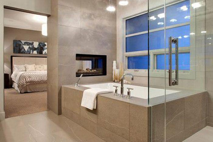 ev-trazi-trend-banyo-tasarimlari-27