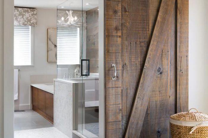 ev-trazi-trend-banyo-tasarimlari-28