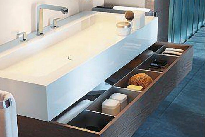 ev-trazi-trend-banyo-tasarimlari-29