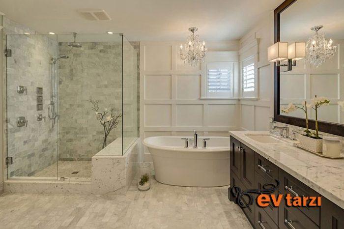 ev-trazi-trend-banyo-tasarimlari-30