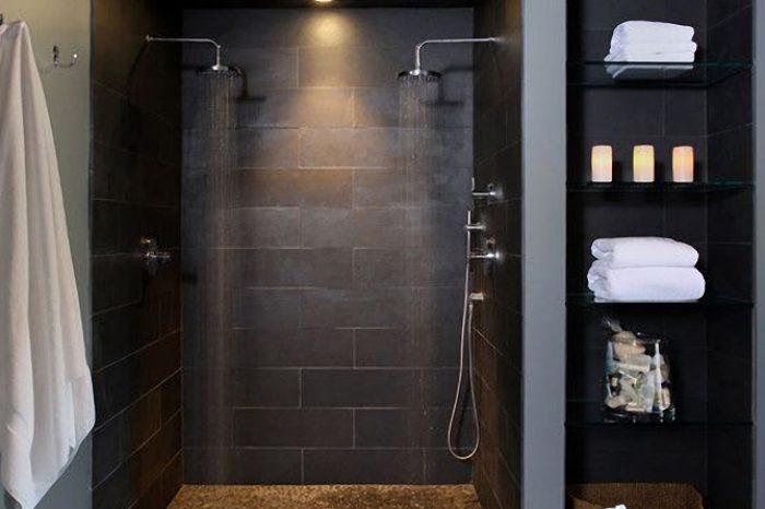 ev-trazi-trend-banyo-tasarimlari-31