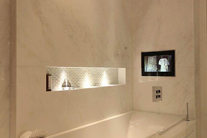 ev-trazi-trend-banyo-tasarimlari-32