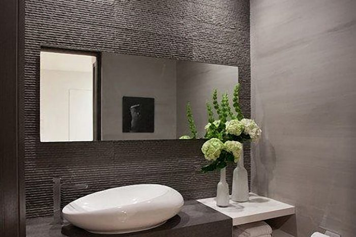 ev-trazi-trend-banyo-tasarimlari-34