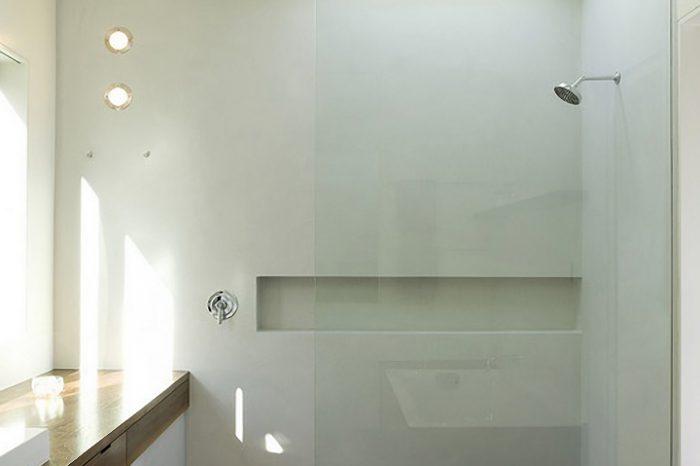 ev-trazi-trend-banyo-tasarimlari-35