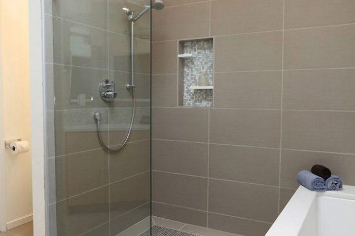 ev-trazi-trend-banyo-tasarimlari-36