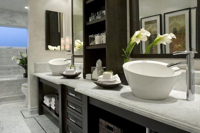 ev-trazi-trend-banyo-tasarimlari-37