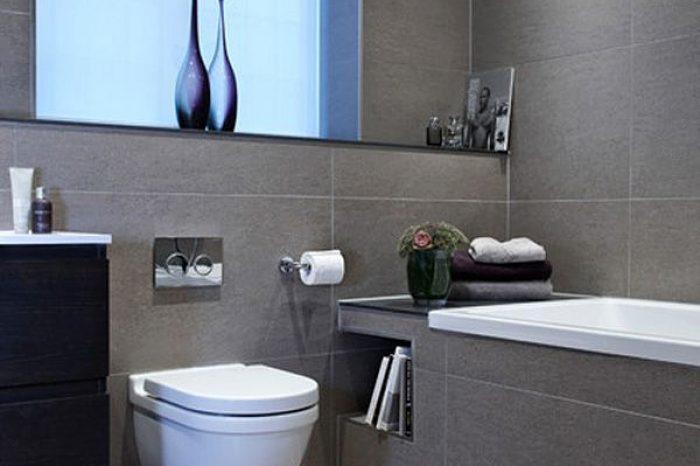 ev-trazi-trend-banyo-tasarimlari-38
