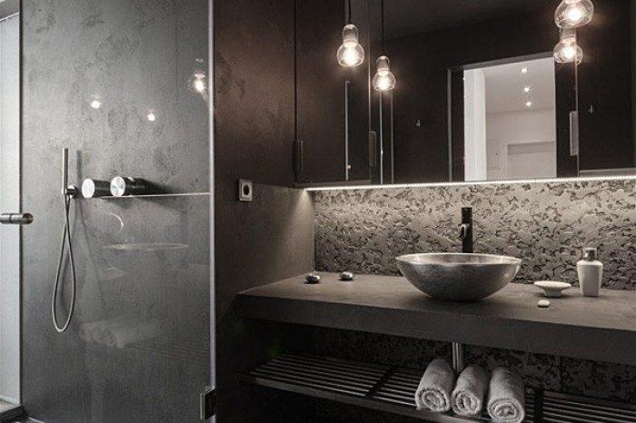 ev-trazi-trend-banyo-tasarimlari-39