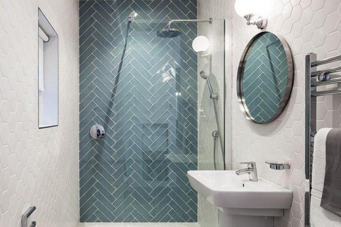 ev-trazi-trend-banyo-tasarimlari-41