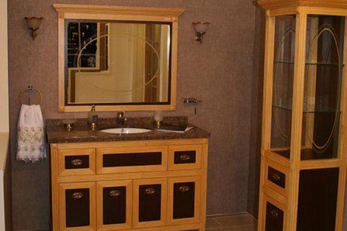 ev-trazi-trend-banyo-tasarimlari-42
