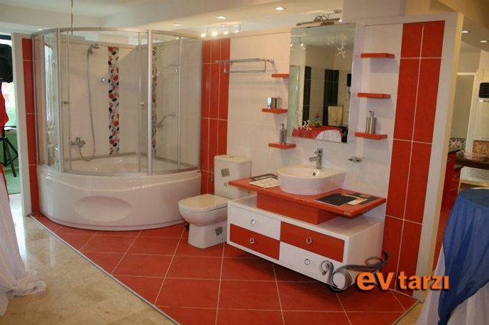 ev-trazi-trend-banyo-tasarimlari-44