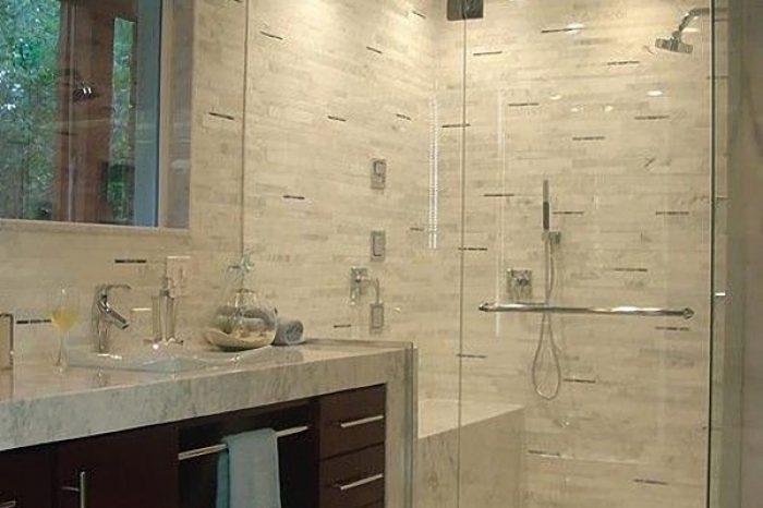 ev-trazi-trend-banyo-tasarimlari-46