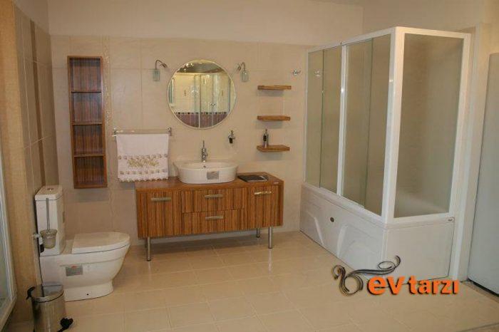 ev-trazi-trend-banyo-tasarimlari-47