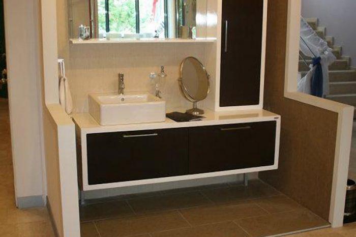 ev-trazi-trend-banyo-tasarimlari-49