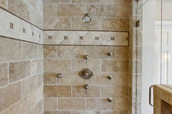 ev-trazi-trend-banyo-tasarimlari-50