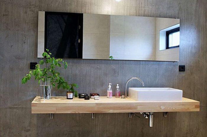 ev-trazi-trend-banyo-tasarimlari-51