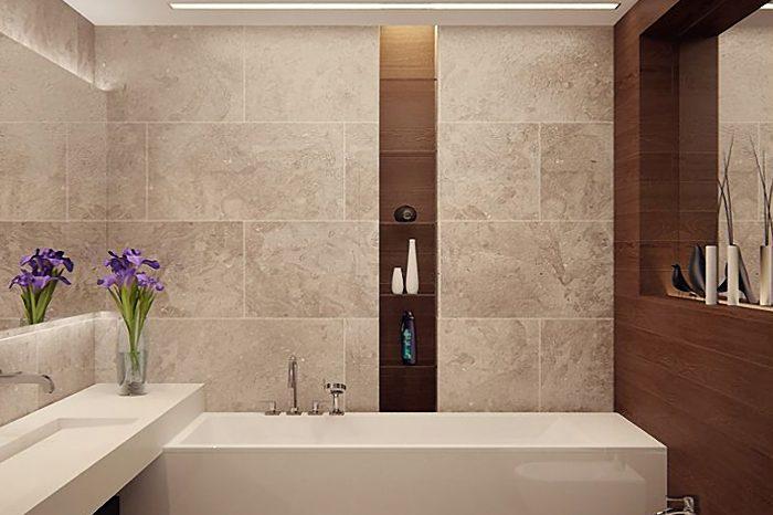 ev-trazi-trend-banyo-tasarimlari-52