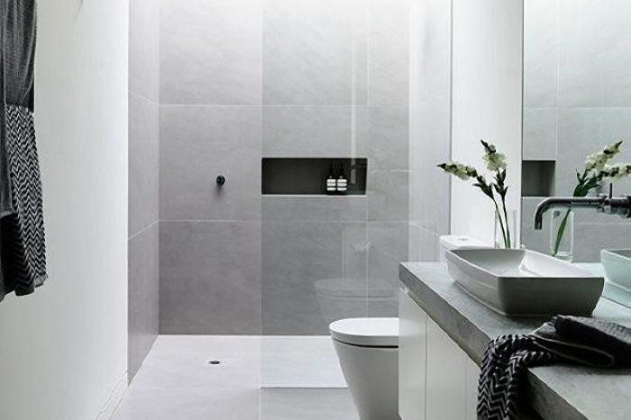 ev-trazi-trend-banyo-tasarimlari-53