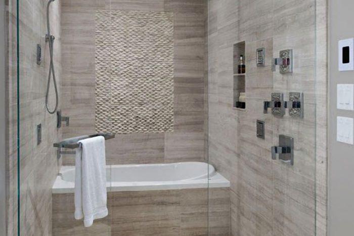 ev-trazi-trend-banyo-tasarimlari-54