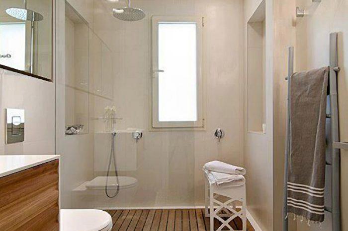 ev-trazi-trend-banyo-tasarimlari-55
