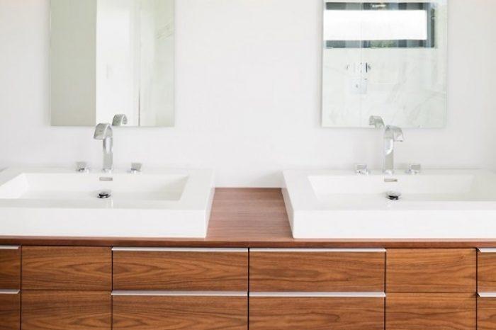 ev-trazi-trend-banyo-tasarimlari-57